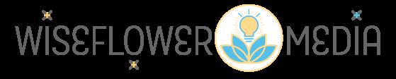 Wiseflower Media   Rochana Felde